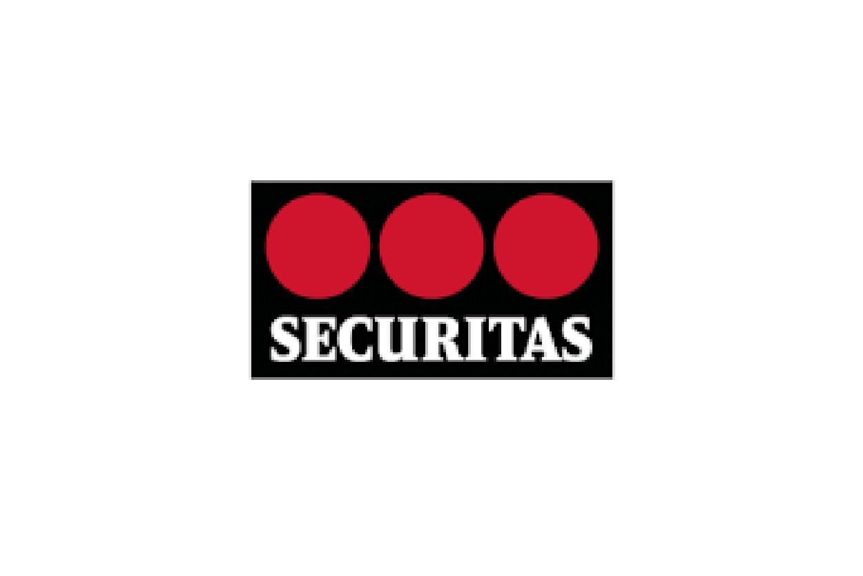 SECURITAS 塞科利達保安服務(香港)有限公司招聘-01.png