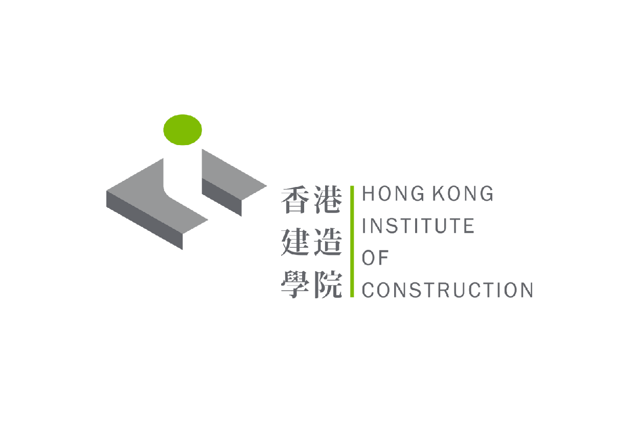 Hong Kong Institute of Construction 香港建造學院招聘-01.png