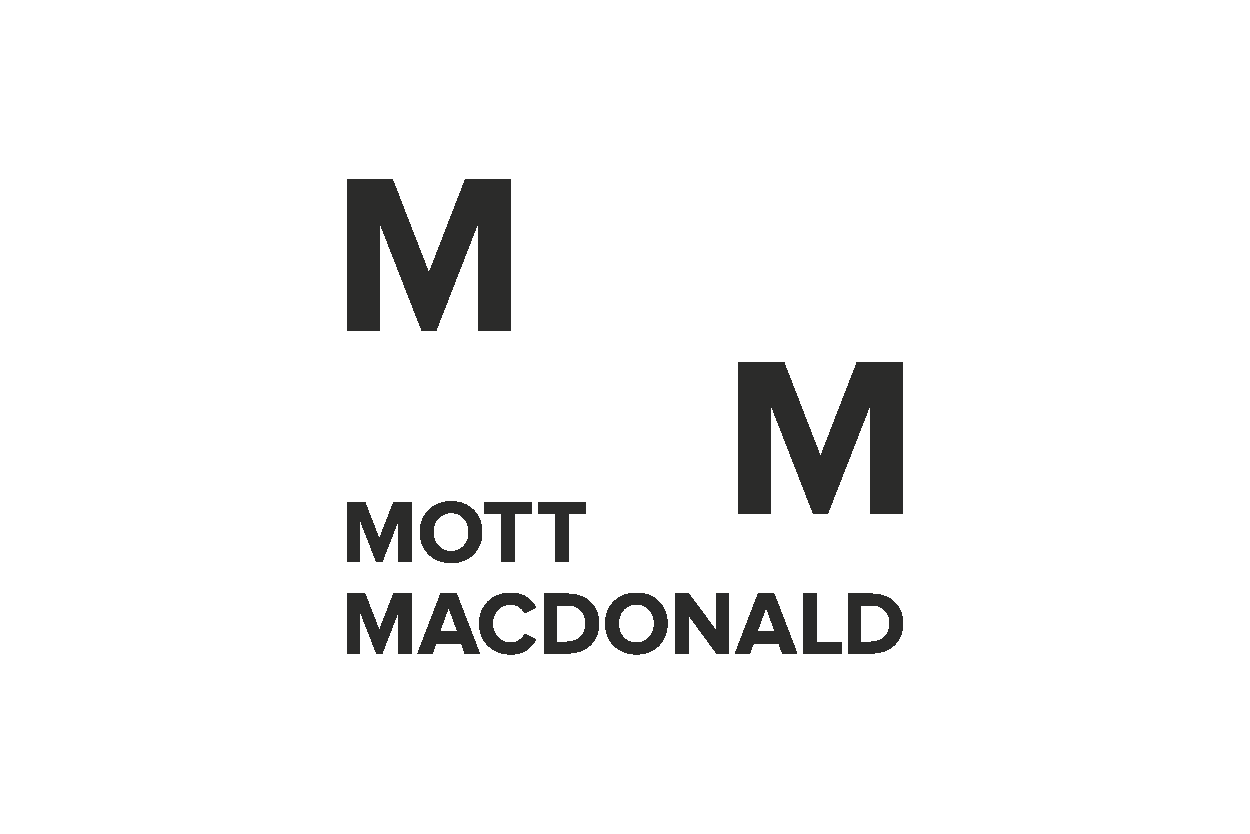 MOTT MACDONALD HONG KONG LIMITED 香港招聘-01.png
