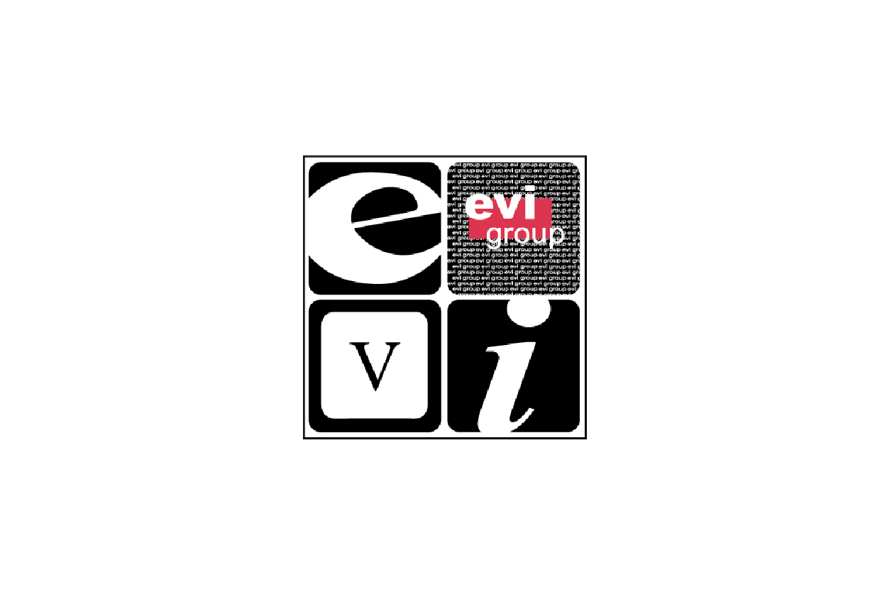 EVI SERVICES LIMITED 香港招聘-01.png