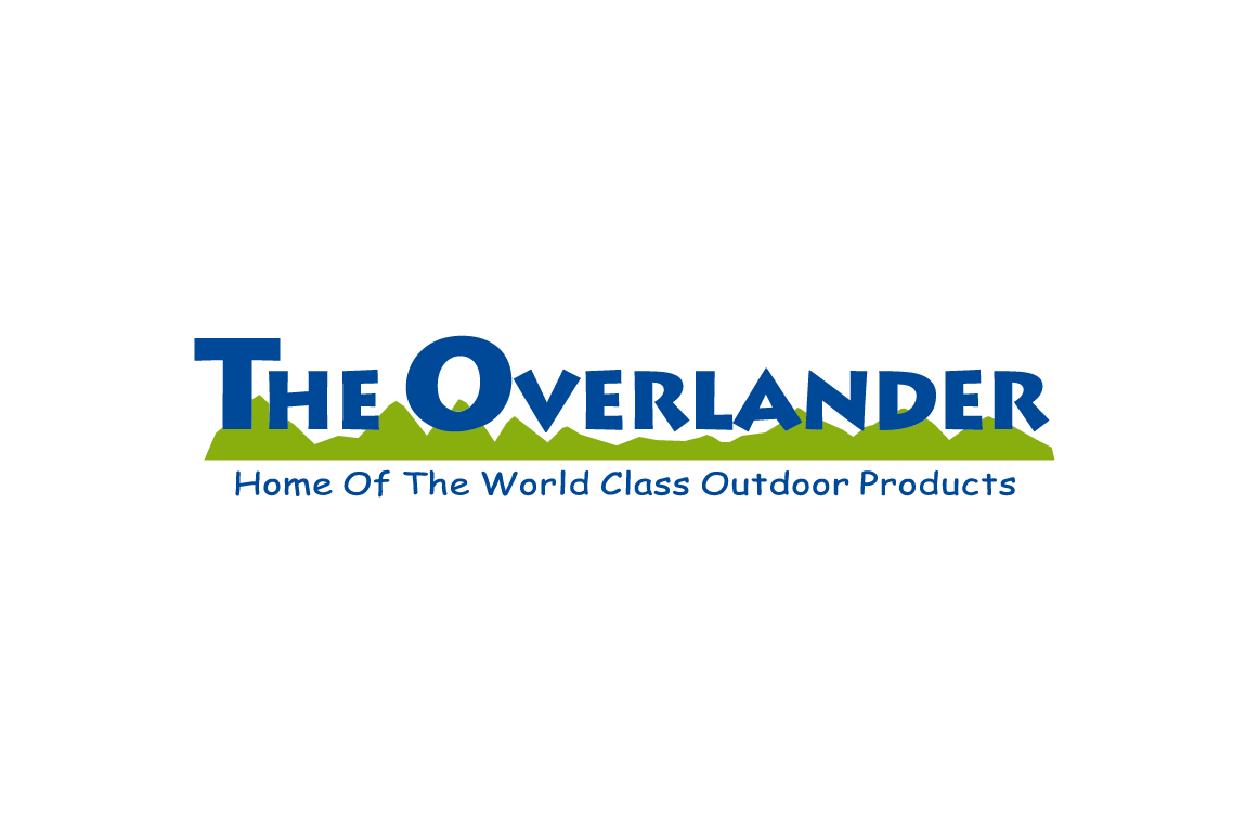 The Overlander 香港招聘-01.png