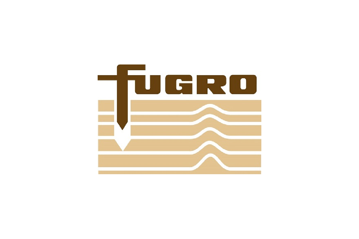 FUGRO (HONG KONG) LIMITED 輝固(香港)工程顧問-01.png