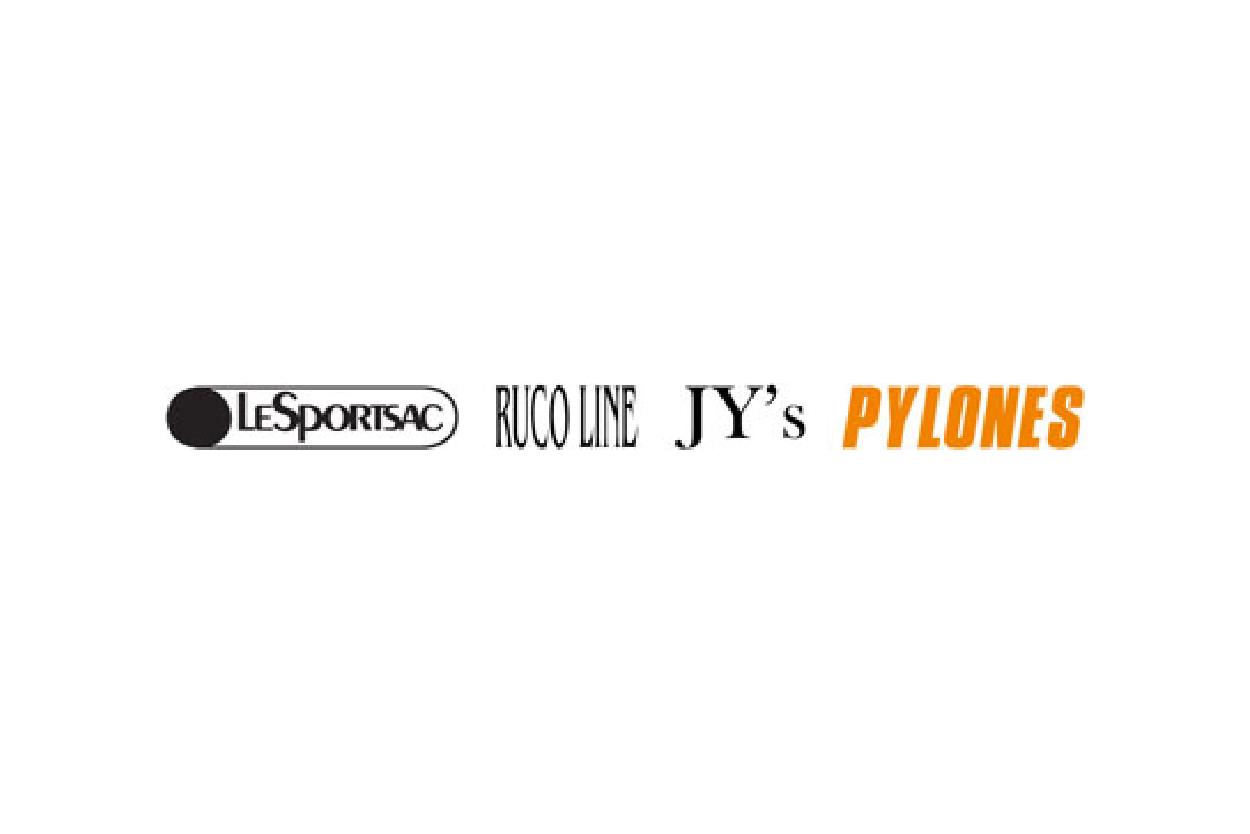 PYLONES 香港招聘-01.png