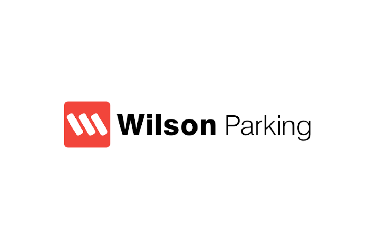 WILSON PARKING (HOLDINGS) LIMITED 威信停車場管理-01.png
