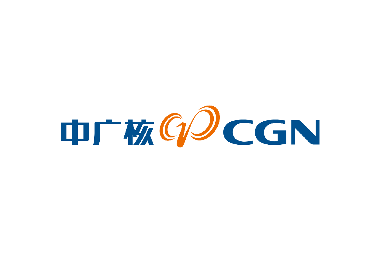 CGN 中广核(香港)招聘-01.png