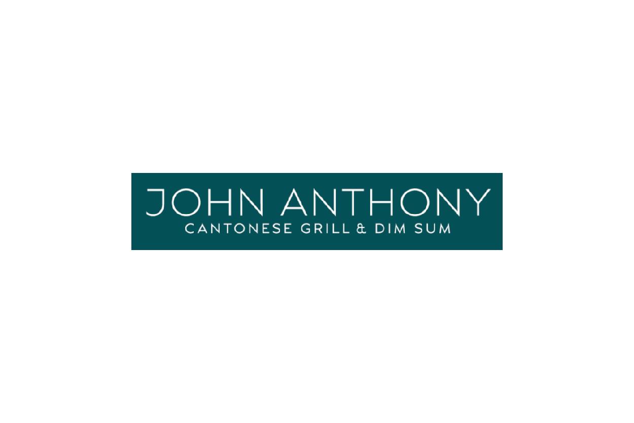 JOHN ANTHONY 香港招聘-01.png