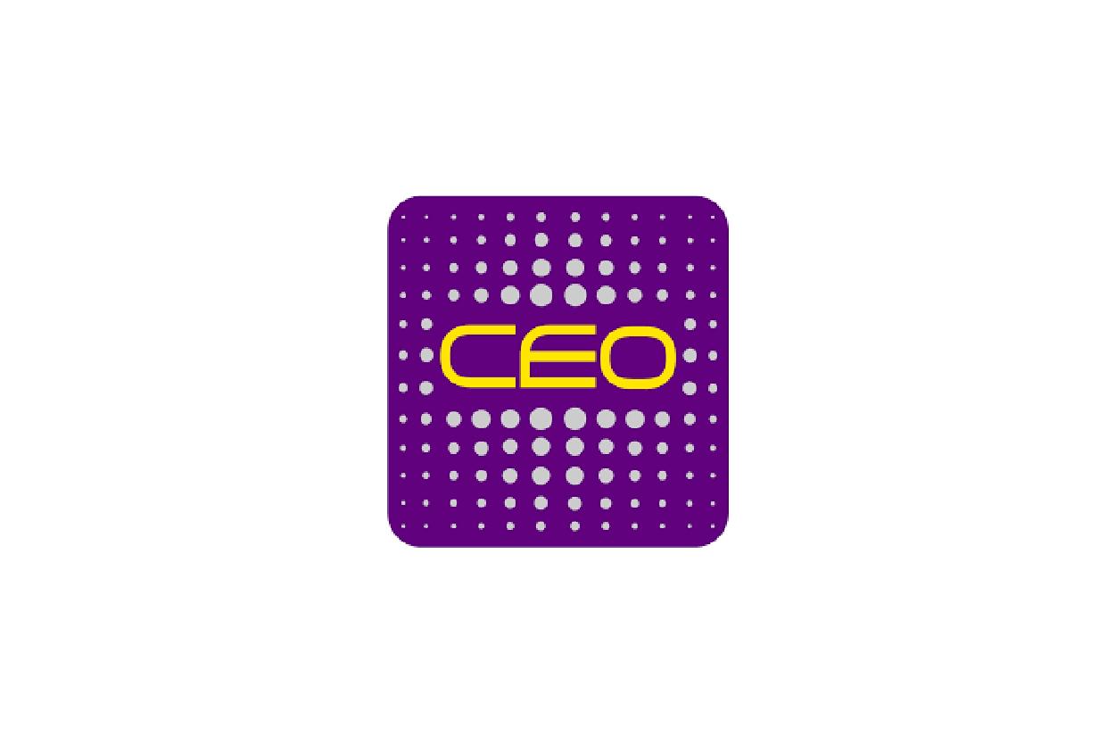 CEO Neway 香港招聘-01.png