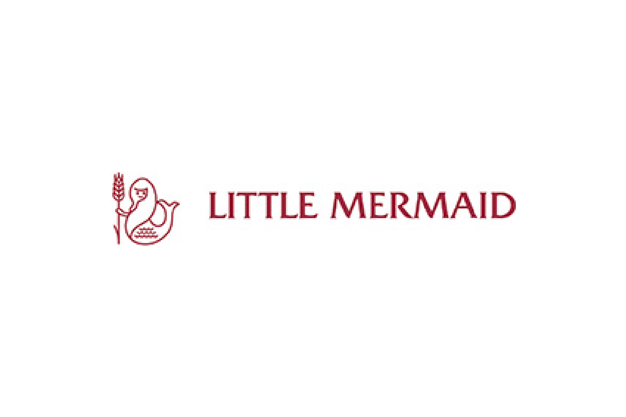 LITTLE MERMAID 香港招聘-01.png
