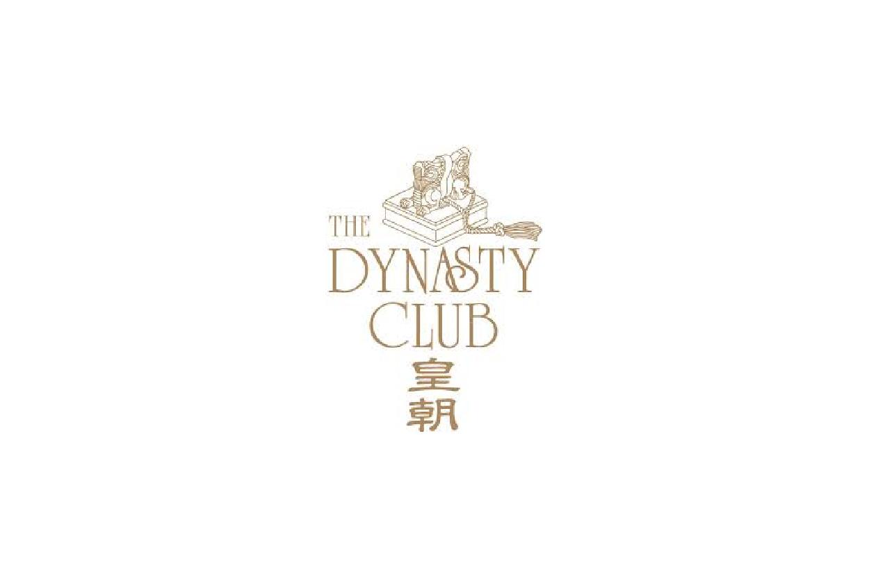 The Dynasty Club  香港招聘-01.png