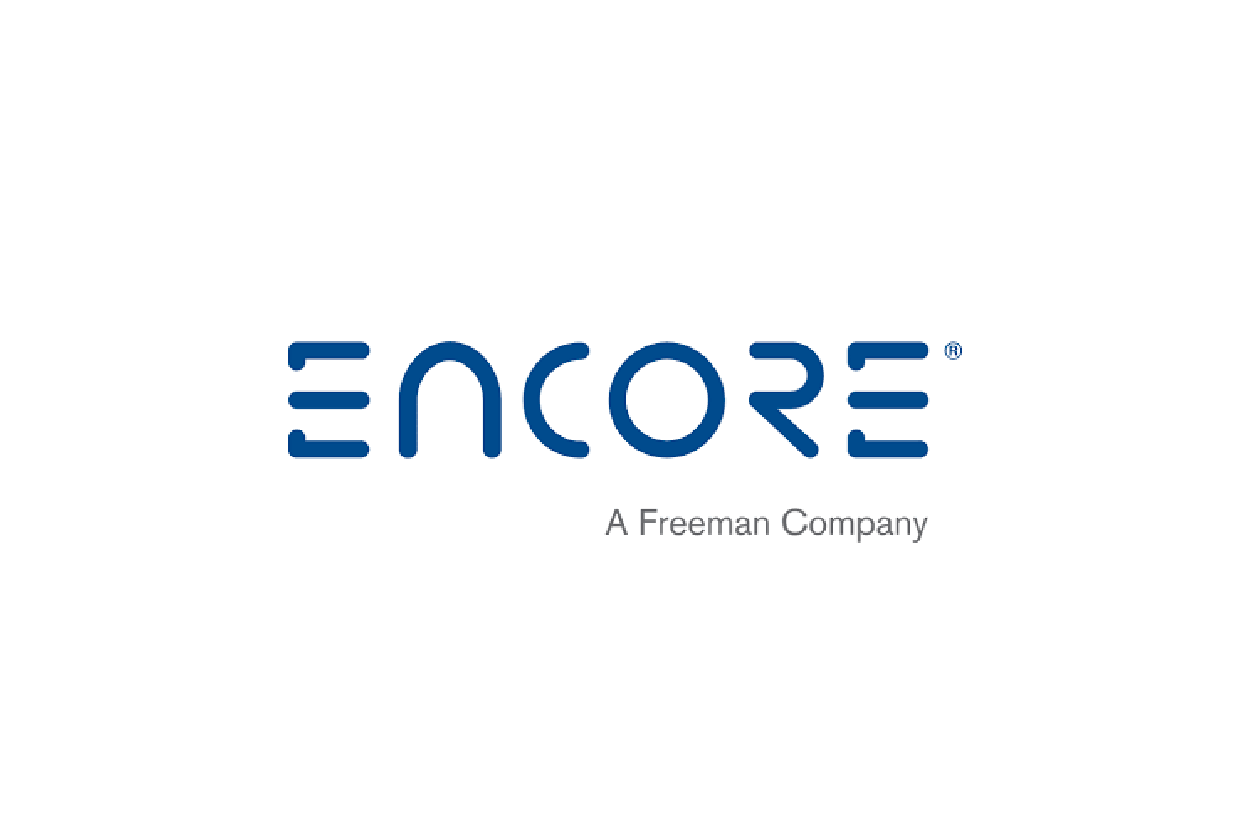 ENCORE EVENT TECHNOLOGIES HONG KONG LIMITED 香港招聘 -01.png