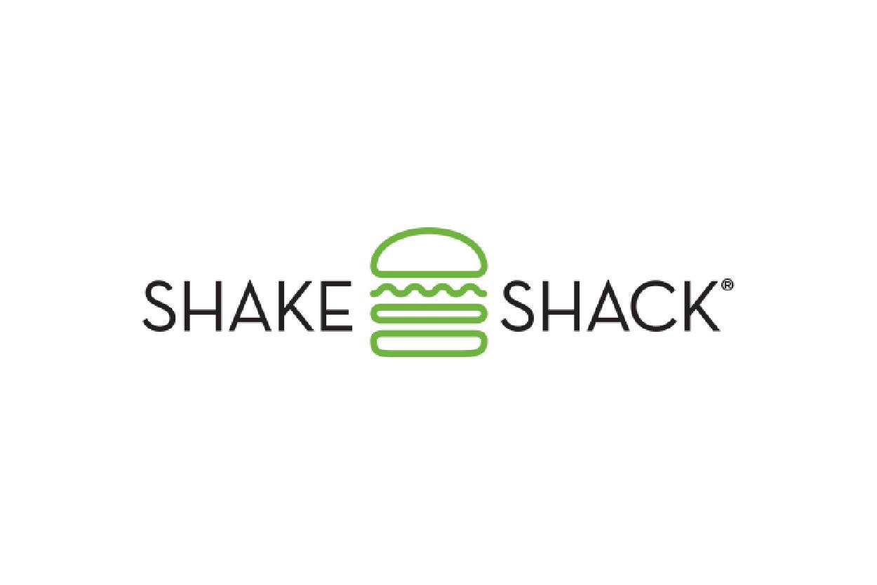 Shake Shack 香港招聘-01.png