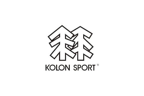 KOLON SPORT 香港招聘-01.png