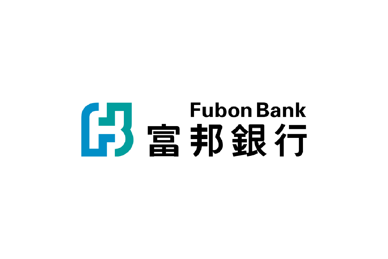 FUBON BANK (HONG KONG) LIMITED 富邦銀行(香港)招聘-01.png
