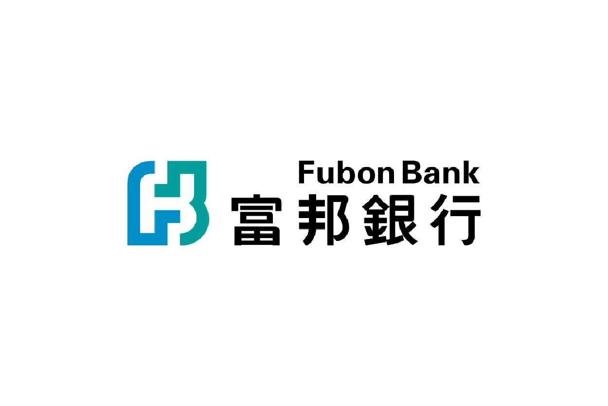 FUBON BANK (HONG KONG) LIMITED 富邦銀行(香港)招聘-01.png