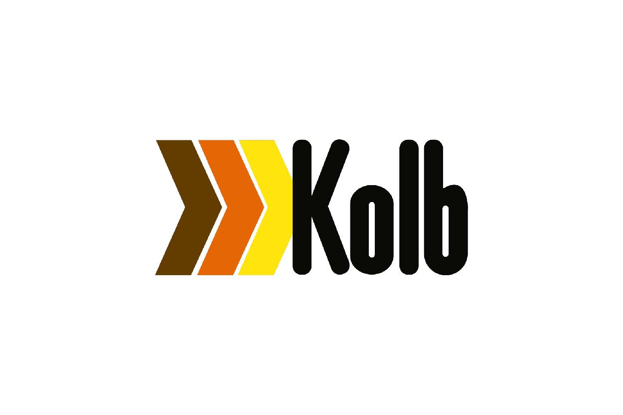 KOLB (HK) LTD 香港招聘-01.png