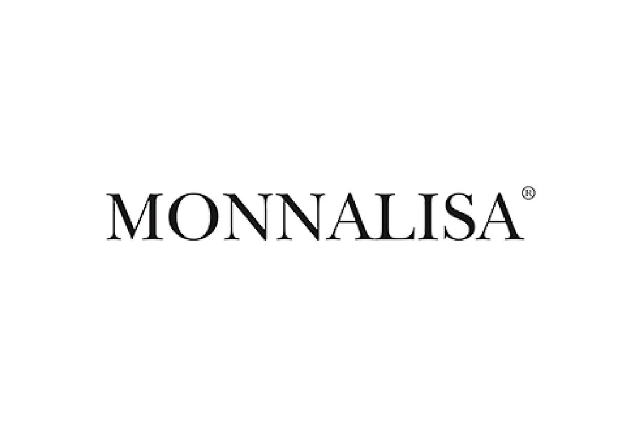 MONNALISA H.K.LTD 香港招聘-01.png