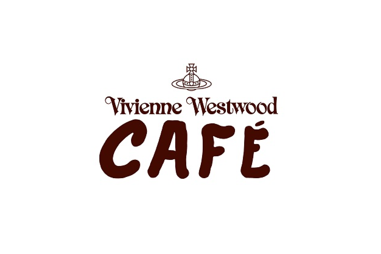 Moda Mia Limited Vivienne Westwood cafe-01.png