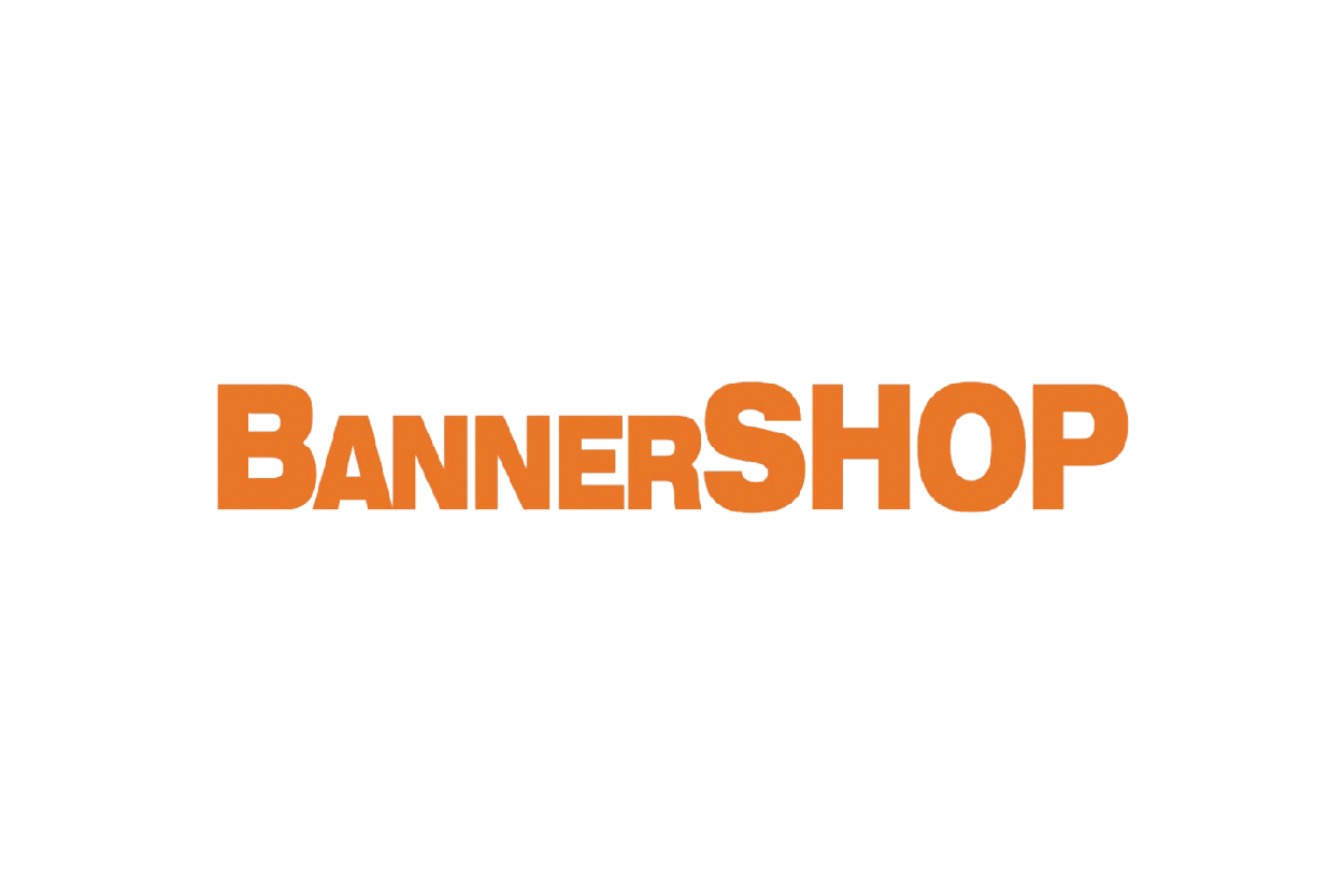 BANNERSHOP HONG KONG LIMITED 香港招聘-01.png