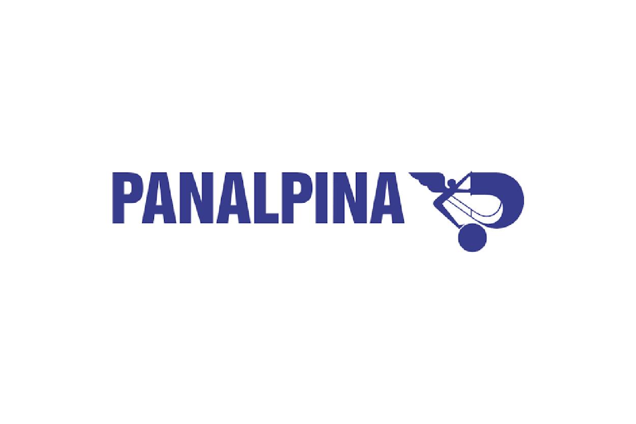 PANALPINA CHINA LTD 香港招聘-01.png