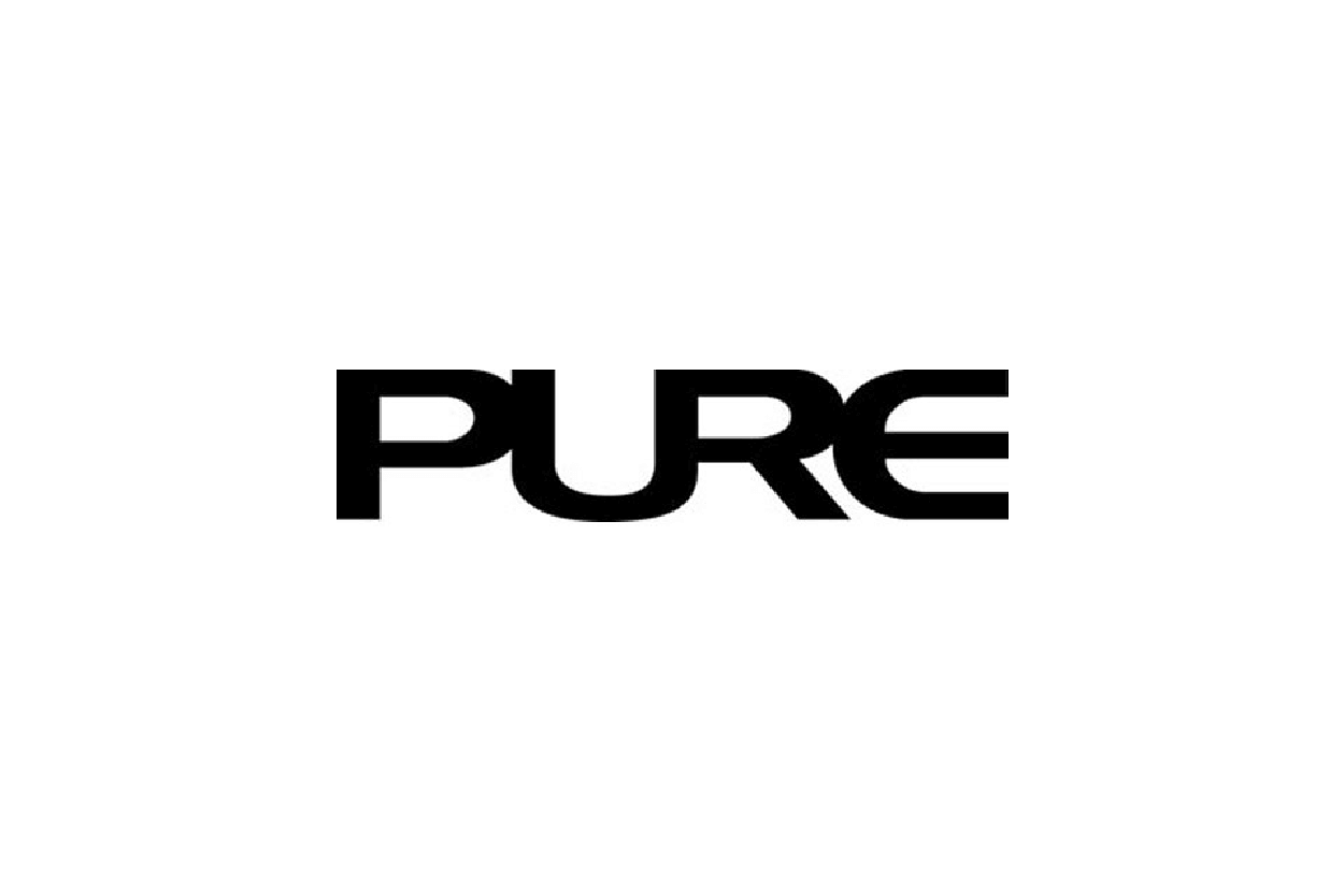 PURE INTERNATIONAL (HK) LIMITED 香港招聘-01.png
