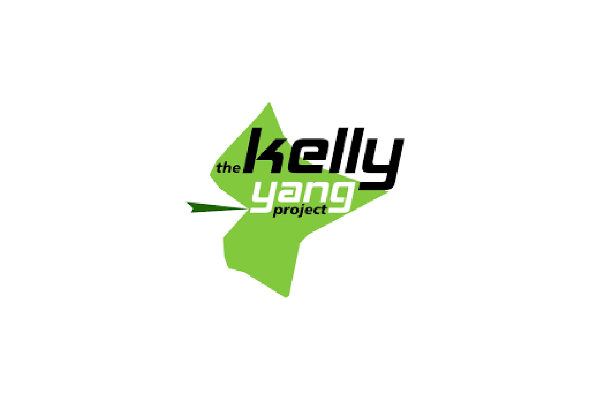 THE KELLY YANG PROJECT- THE TOP ENGLISH WRITING AND DEBATE CENTRE 香港招聘-01.png