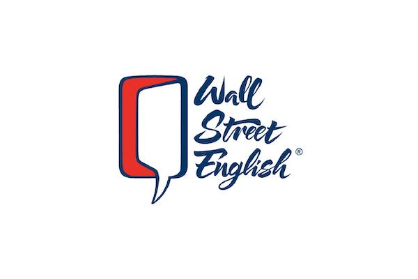 WALL STREET ENGLISH 香港招聘-01.png