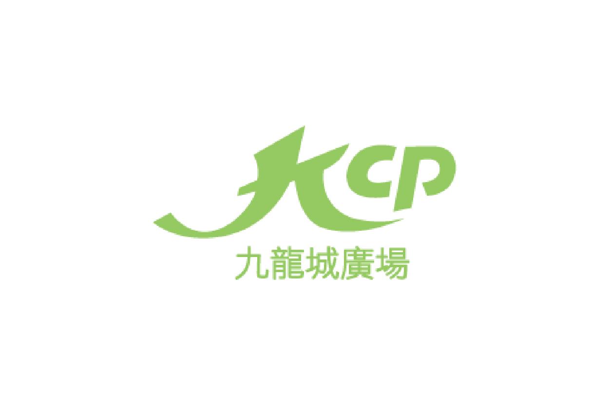 KCP九龍城廣場招聘-01.png