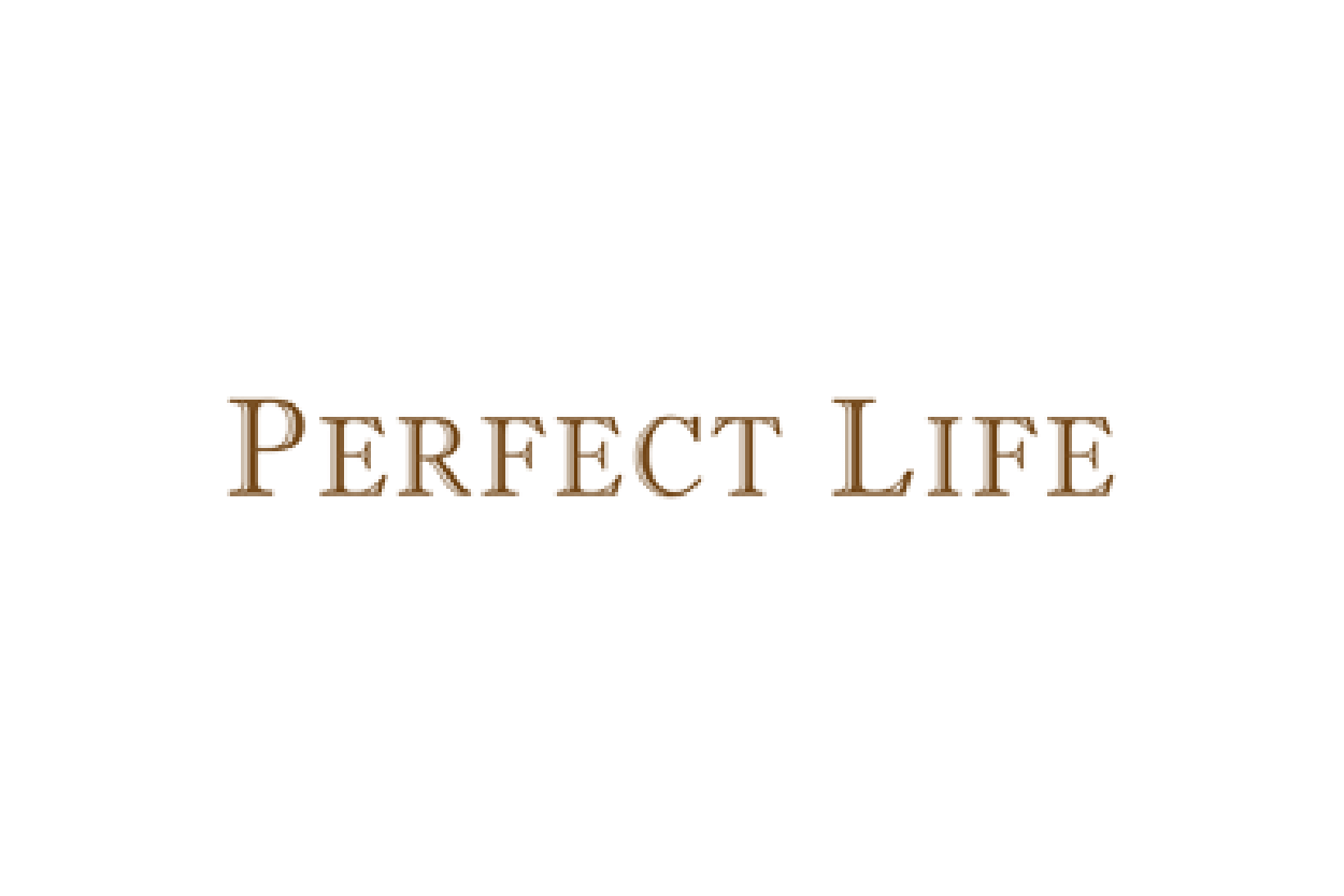 PERFECT LIFE 香港招聘-01.png