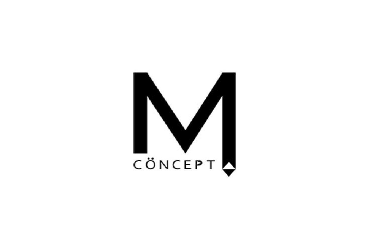 M CONCEPT 香港招聘-01.png