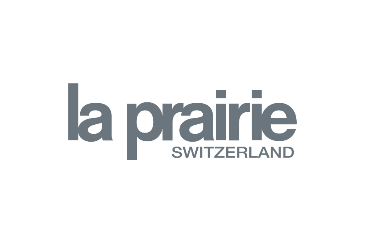La Prairie Hong Kong Limited 香港招聘-01.png