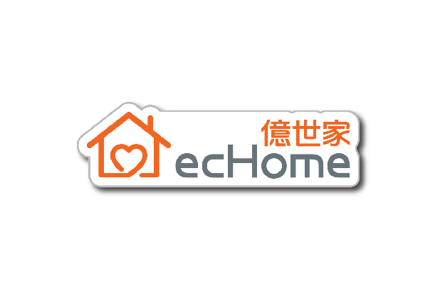 ecHome 億世家(香港)招聘-01.png