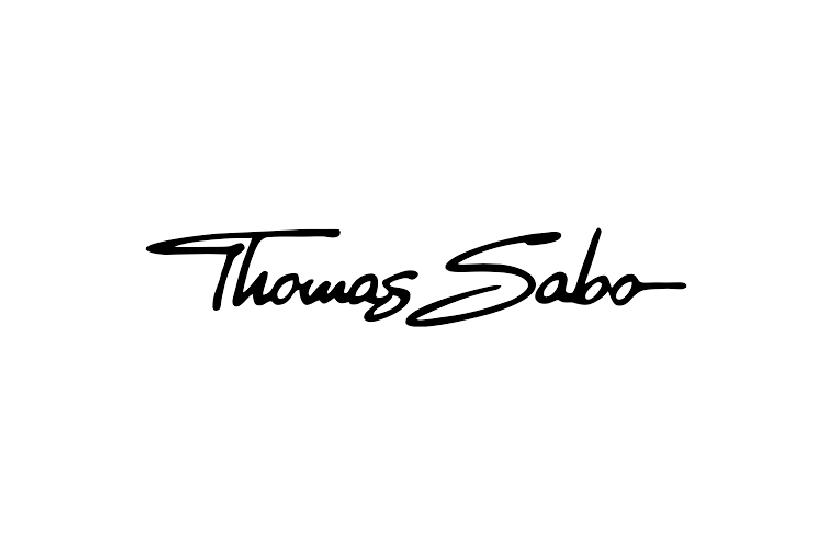 Thomas Sabo 香港招聘-01.png
