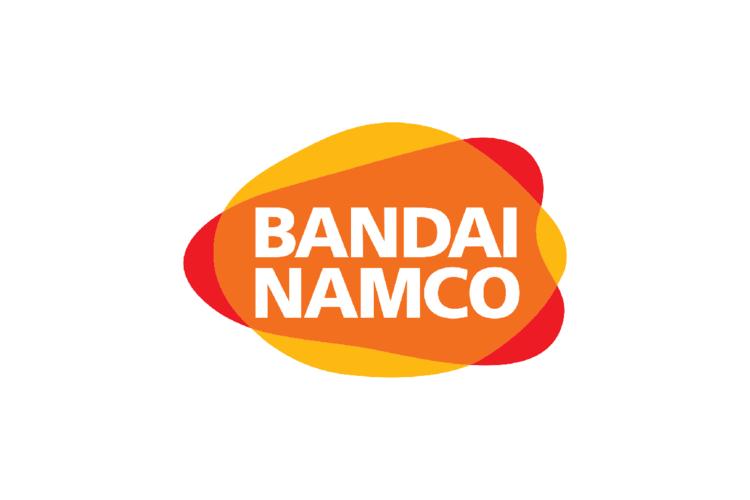 Bandai Namco Asia Company Limited 香港招聘