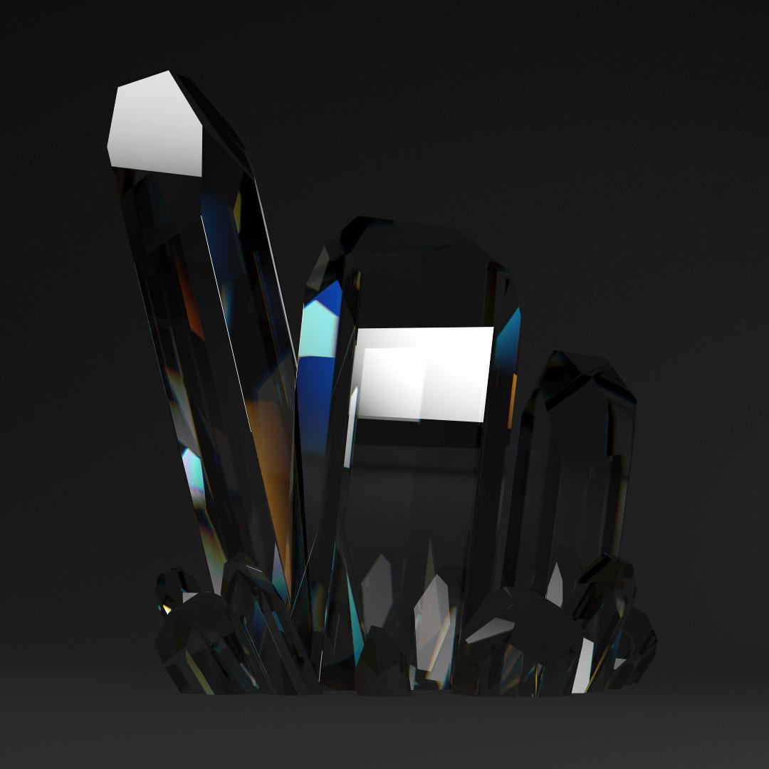 diamond (0-00-00-00).jpg