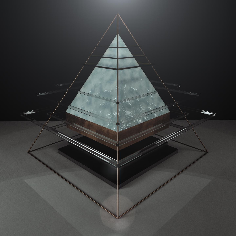 12 - Prism.jpg