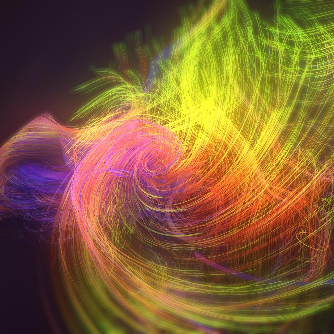 Flyknit #6.jpg