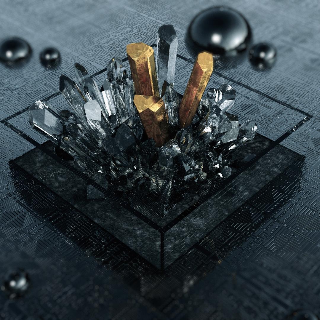 2 - Black Crystal.jpg