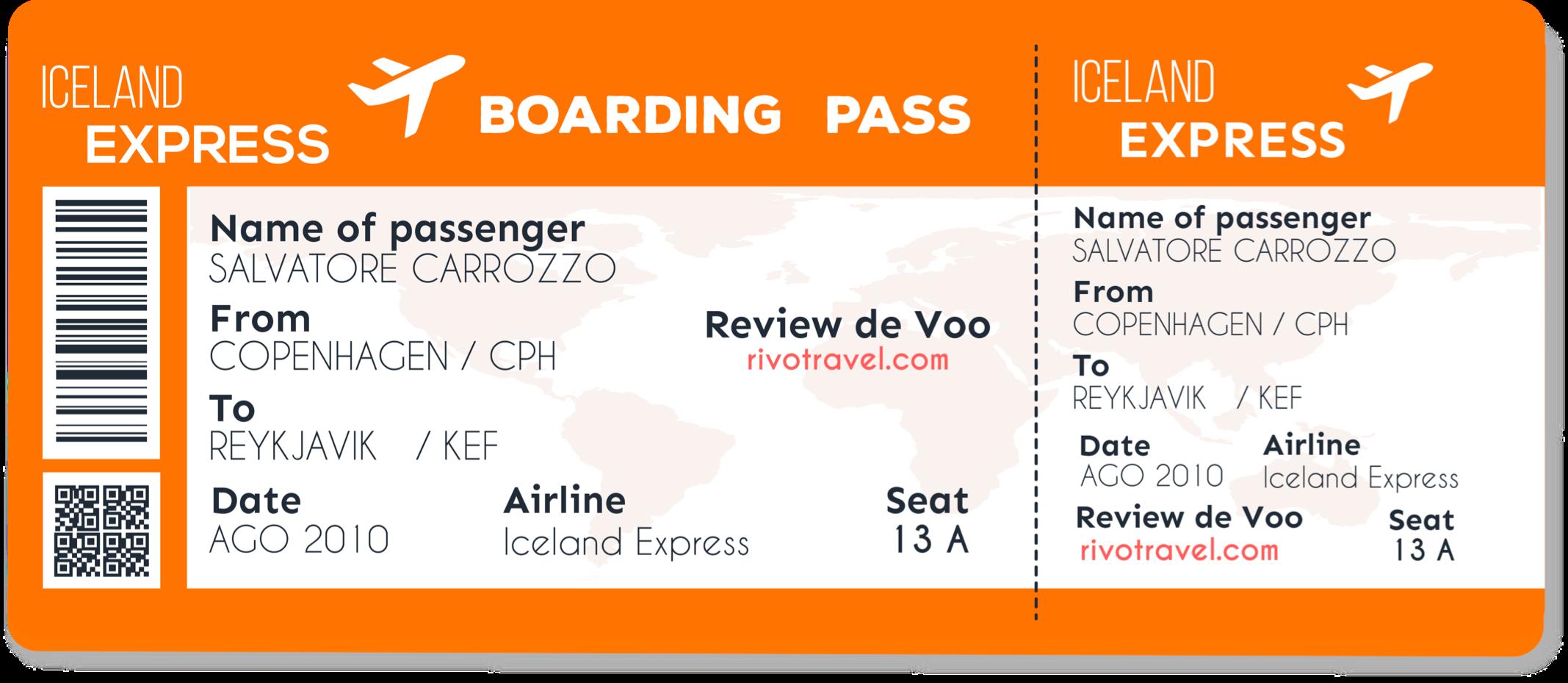 20170403-rivotravel-aviacao-review-voar-iceland-express-islandia-cph-kef