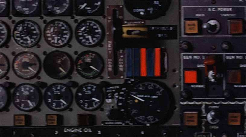 20190706-rivotravel-filme-medo-panico-voar-aviao-piloto-assistir-8