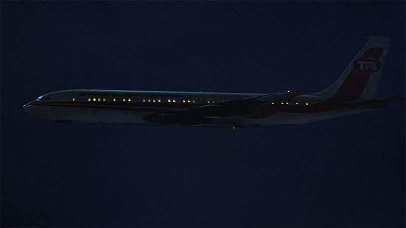 20190706-rivotravel-filme-medo-panico-voar-aviao-piloto-assistir-12