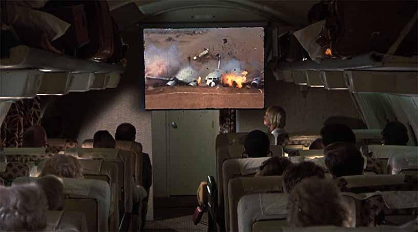 20190706-rivotravel-filme-medo-panico-voar-aviao-piloto-assistir-13
