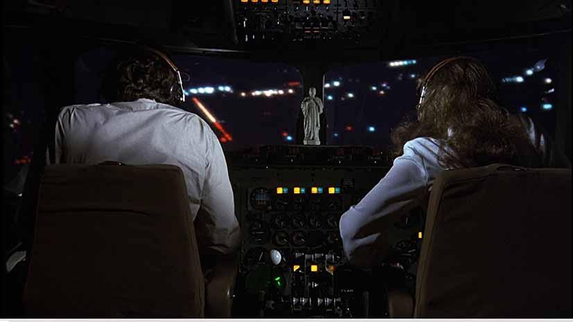 20190706-rivotravel-filme-medo-panico-voar-aviao-piloto-assistir-16