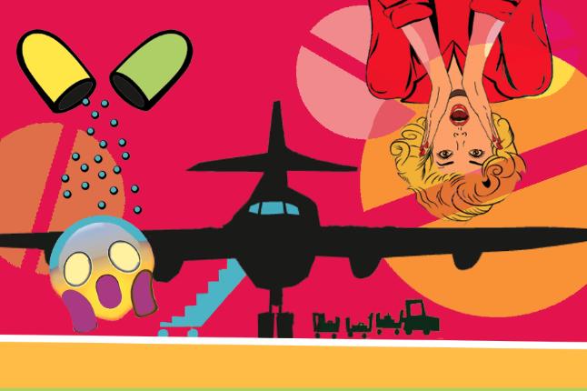 20190824-rivotravel-contos-passageira-a-beira-de-um-ataque-de-nervos-medo-voar-panico-aviao