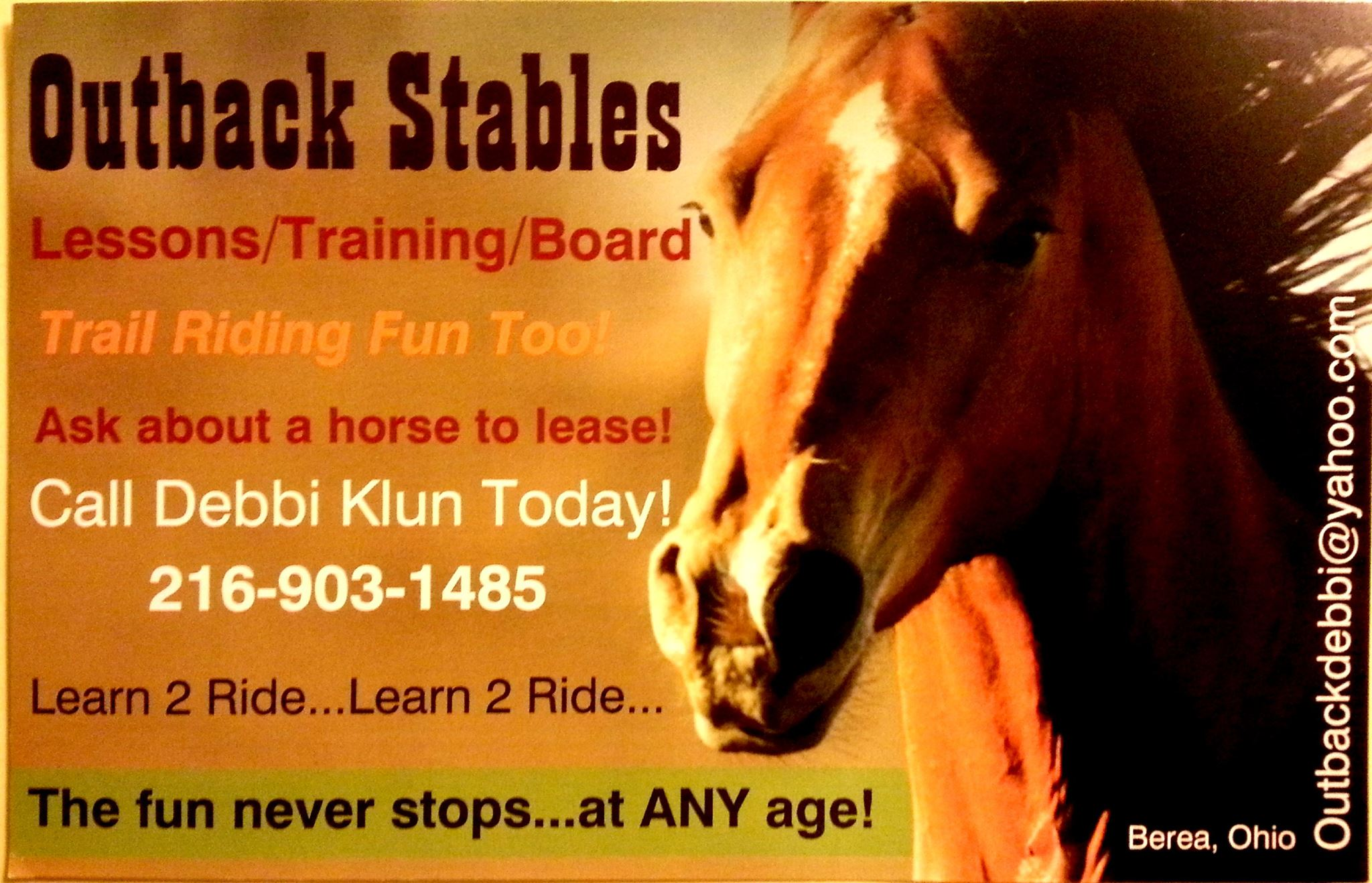 outback stables.jpg