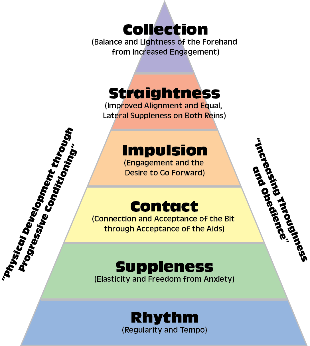 Pyramid of training_color.png