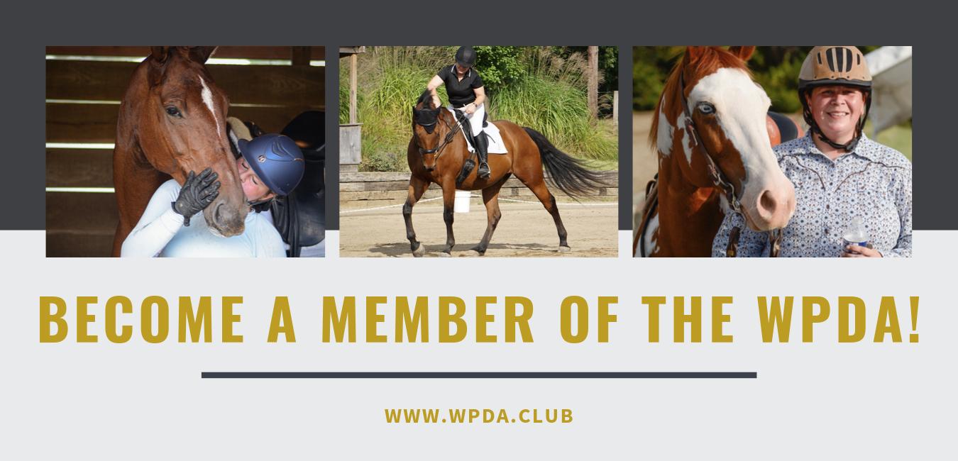 Membership Banner (Website).png