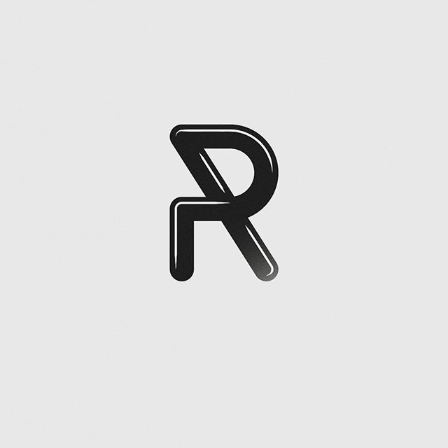 "36 days of Type (a retrospective) . I have reached a point where I have designed a logo for each letter of the alphabet! Weird! I'd be sharing them all as my humble way of participating in this worldwide challenge . Here comes the ""R"". Part of the Fabrix wordmark. . @36daysoftype . . . #36daysoftype #36days_r #36daysoftype_r #36daysoftype06 #36daysoftype2019 #logo #logodesigner #lettermark #logos #designeveryday #logoinspire #logodaily #logoinspirations #logoplace #logomark #logoawesome #logoinspiration #type #typefacedesign #typographydesign #mark #r #letter #typetopia #typedesign #designfeed #identity #graphicdesign #graphicdesigncentral #itsnicethat"