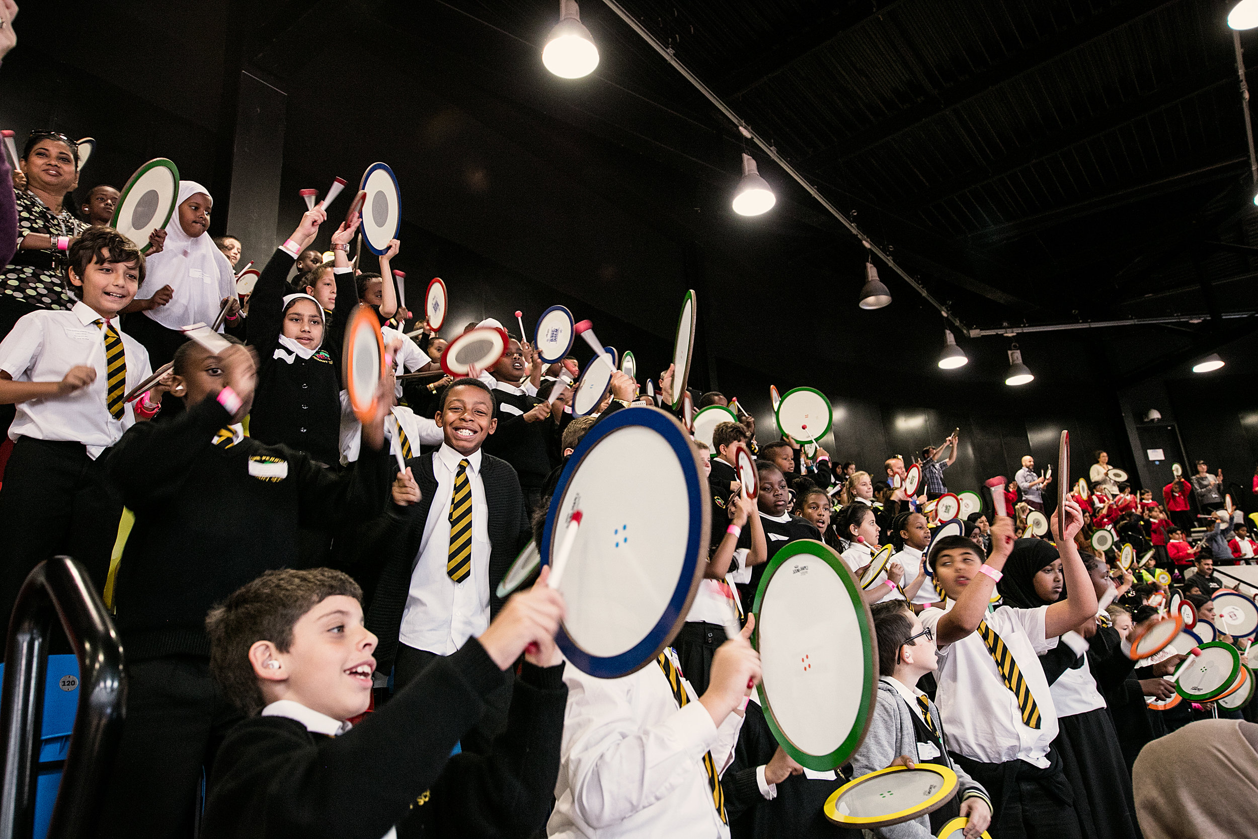 Bang the Drum - World Record -136 (1).jpg