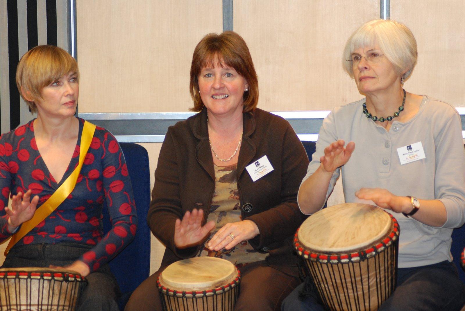 West African drumming CPD.jpg