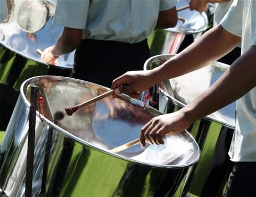 Caribbean steel pans.jpg